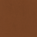 Corono cover material in Tan colour MG4600
