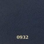 Docu Cover 2 Cover Material 0932