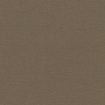 Essex cover material in colour Chestnute ES405