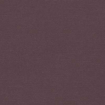 Essex cover material in colour Maroon ES403