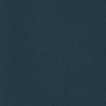 Excel cover material in nautilus EX8802