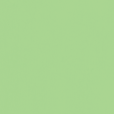 Excel cover material in select key lime 8513