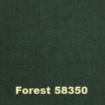 Kennett Cover Material Colour 58350 Forest