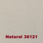 Kennett Cover Material colour 36121 Natural