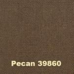Kennett Cover Material colour 39860 Pecan