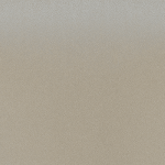 Lumina lustrous cover material in Quartz colour