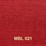 Millbank Cover Material Colour MBV021 Linen