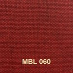 Millbank Cover Material Colour MBL060 Linen
