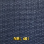 Millbank Cover Material Colour MBL451 Linen