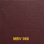 Millbank Cover Material Colour MBV088 Vellum