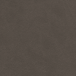 Mirage Pescara cover material in Dark Brown