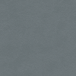 Mirage Pescara cover material in Light Gray