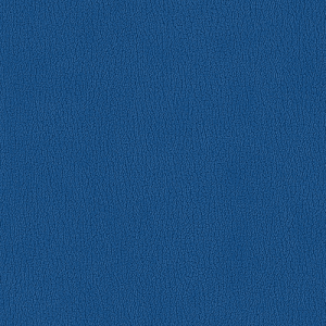 Mirage Vintage cover material in Blue with Impala embossing