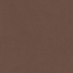 Mirage Vintage cover material in Brown with Impala embossing