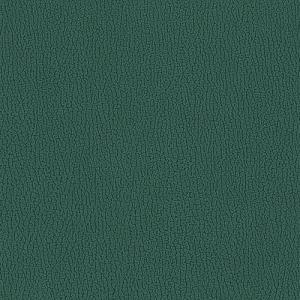 Mirage Vintage cover material in Green with Impala embossing