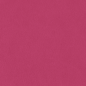 Mirage Vintage cover material in Pink with Impala embossing
