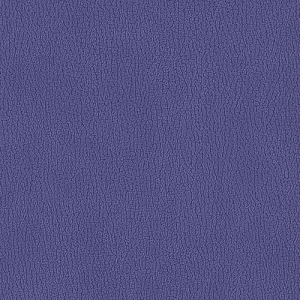 Mirage Vintage cover material in Purple with Impala embossing