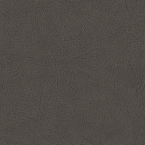 Mirage Vintage cover material in Dark Brown with Mesa embossing