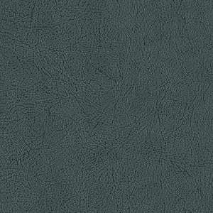 Mirage Vintage cover material in Gray with Mesa embossing