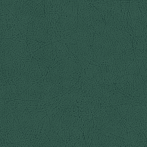 Mirage Vintage cover material in Green with Mesa embossing