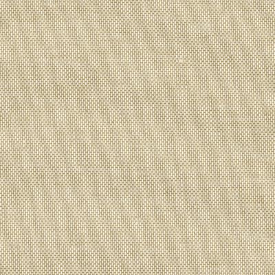 Natuurlinen cloth cover material