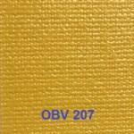 Ontario Buckram Vellum OBV 207 Cover Material