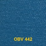 Ontario Buckram Vellum OBV 442 Cover Material