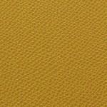 Pellaq by Skivertex 9251 in Crispel texture