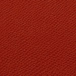 Pellaq by Skivertex 9252 in Crispel texture