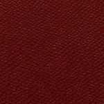 Pellaq by Skivertex 9253 in Crispel texture