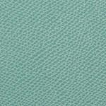 Pellaq by Skivertex 9260 in Crispel texture