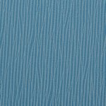 Pellaq by Skivertex cover material in Blue Glean