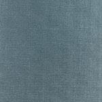 Setalux 1753