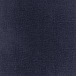 Setalux 1758