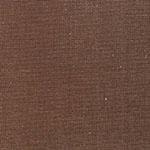 Setalux 1773