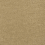 Setalux 1778
