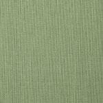 Shantung 2531