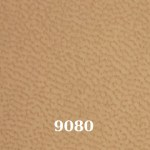 Silktouch Nuba 9080 Cover Material