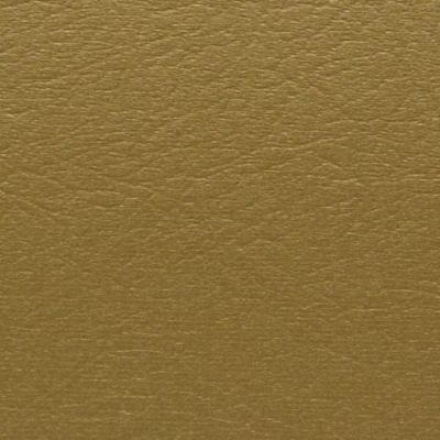 Skivertex Firenze 5714 cover material