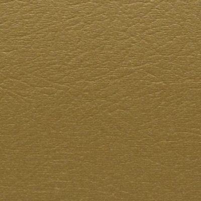 Skivertex Firenze 5714 cover material