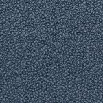 Skivetex Galuchat simulated leather cover material
