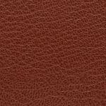Skivertex Ubonga simulated leather cover material