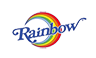 Rainbow Papers Logo