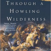 through-a-howling-wilderness
