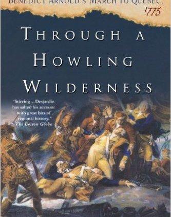 through-a-howling-wilderness