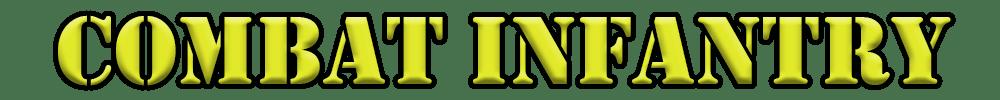 combat-infantry-logo