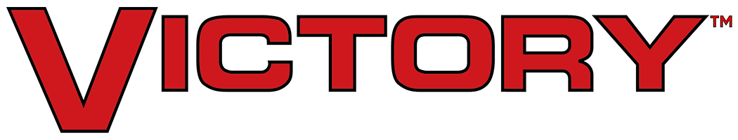 vic-logotype-red-with-tm