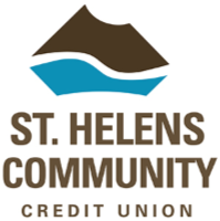St. Helens Community Credit Union