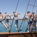 divingoffboat