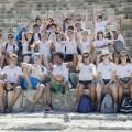kouriongroup